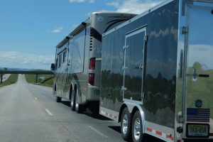 South Dakota Highway