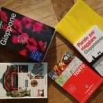 GIAPPONE - cosa fare consigli di viaggio