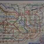 TOKYO cosa vedere tre giorni viaggio on the road
