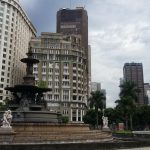 RIO DE JANEIRO GALLERY