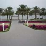 Children's city cosa vedere Creek Park Dubai