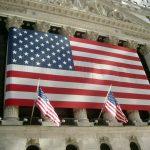 FINANCIAL DISTRICT - N.Y. cosa vedere