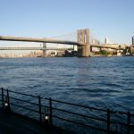 South Street Seaport - N.Y. cosa vedere