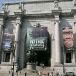 Museo di Storia Naturale - N.Y. cosa vedere