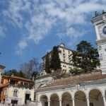 UDINE COSA VEDERE Centro storico
