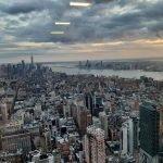 Empire State-Public Library-MoMA cosa vedere