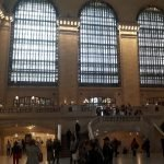 GRAND CENTRAL STATION - N.Y. cosa vedere