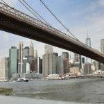 BOROUGHS DI NEW YORK COSA SONO