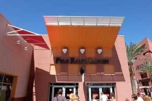 Outlet Premium Las Vegas