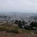 TWIN PEAKS SAN FRANCISCO COSA VEDERE