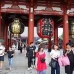 Templi buddisti cosa vedere Buddhismo Giappone