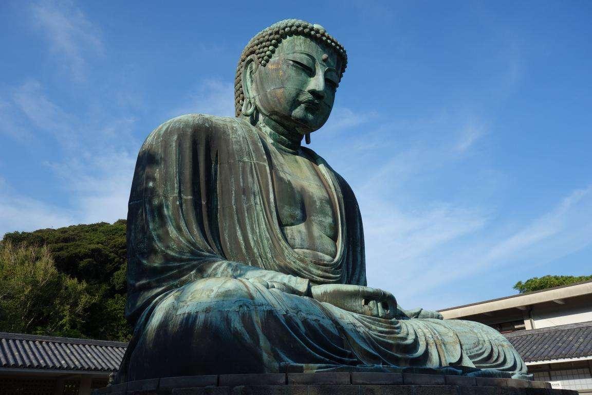 Kamakura cosa fare