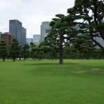 TOKYO DUE GIORNI cosa vedere Giappone