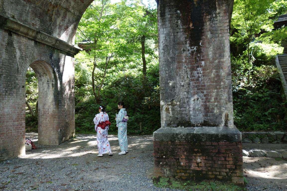 Kyoto gallery immagini