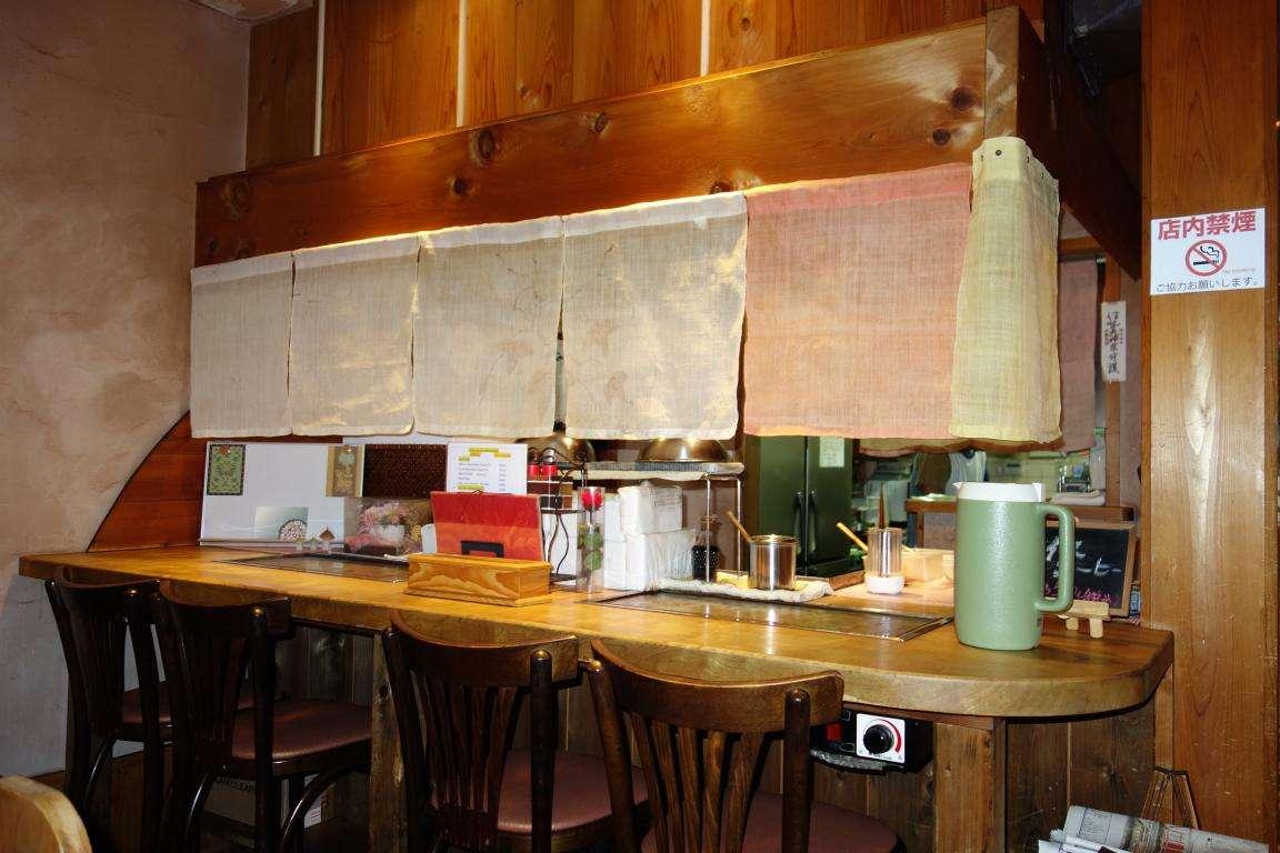 Giappone ristoranti hotel gallery