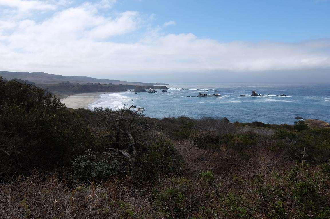 California Highway 1 e Big Sur gallery
