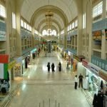SHARJAH GALLERY