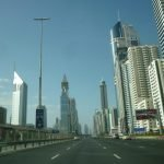 SHEYK ZAYED ROAD COSA VEDERE DUBAI